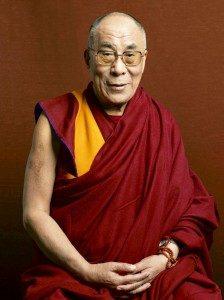 Далай-Лама об образовании, цитата