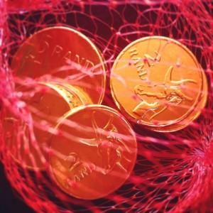 энергия магия феншуй коды денег