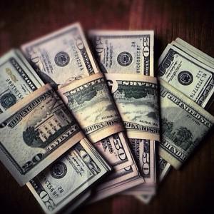 дигностика удалённая энергии денег и потока