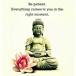 Медитация для начинающих: обучение медитации