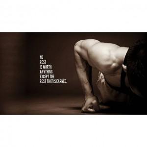 дофамин, мотивация, обучение