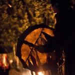 шаманизм камлание киев