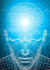 психосоматика, тело, здоровье