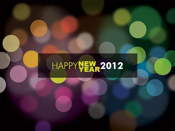 с новым годом развитие личности