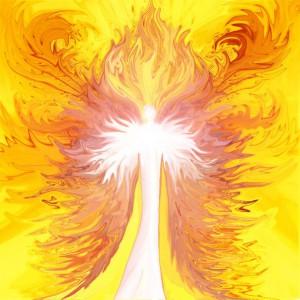 медитация любовь хеллингер