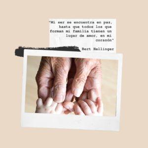 цитата, хеллингер, расстановки