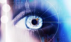 тимоти лири, цитата, управление, человек, состояния, решать, проблемы, потоки, киберпанк