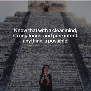 медитация для начинающих, обучение, самогипноз