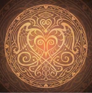 мудрость любви