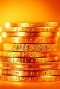 анализ энергии денег, в киеве