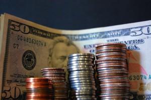 энергия денег и денежный поток