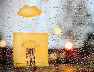 Научное позитивное мышление: счастье и благодарность