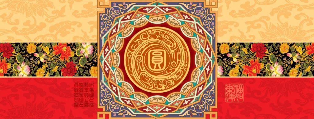 обновление, сила, переход, киев, дыхание, тренинг Источник: http://www.turkulets.com/obnovlenie-i-perexod?fl_builder Развитие личности и человека © www.turkulets.com