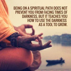 сила, тренинг, шаманизм