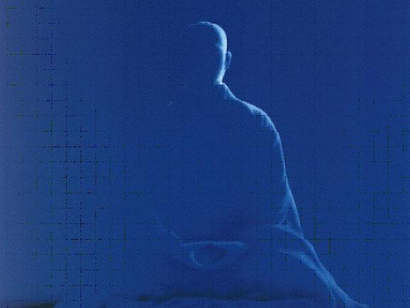 Картинки по запросу Коан будда